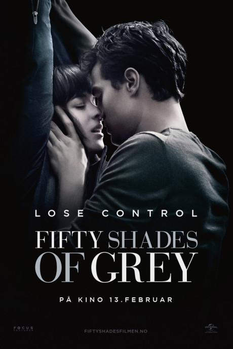 Fifty Shades of Grey_1
