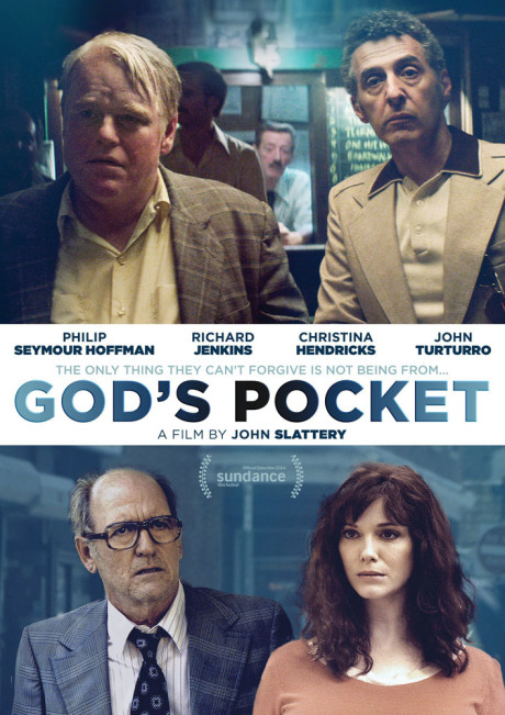 God's Pocket_3