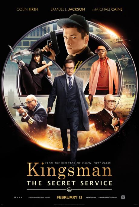 Kingsman - The Secret Service_10