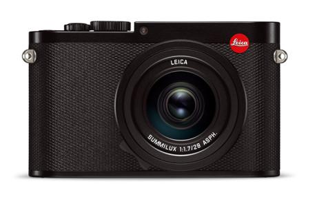 Leica-Q_front
