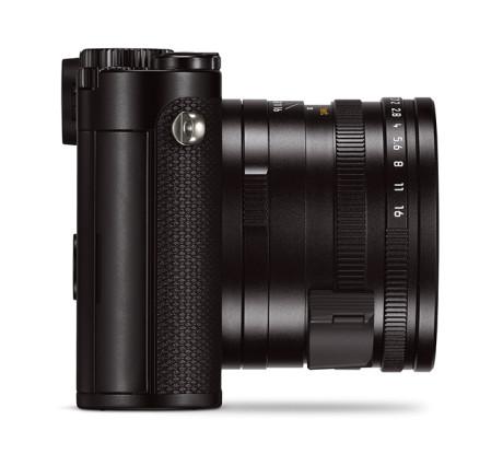 Leica-Q_right