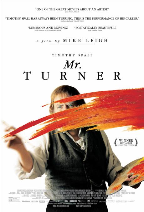 Mr. Turner_6