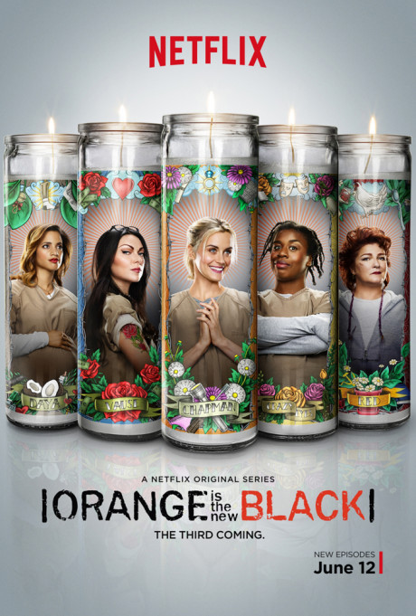 Orange is the New Black - sesong 3_2