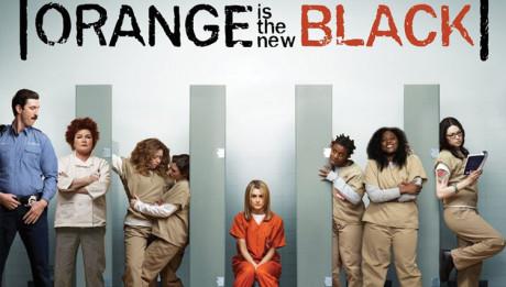 Orange is the New Black - sesong 3_9