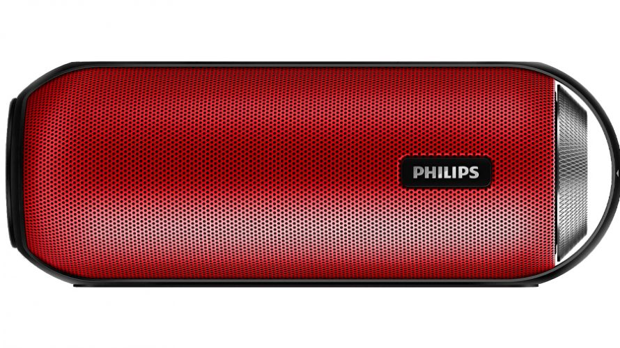 Philips BT6000