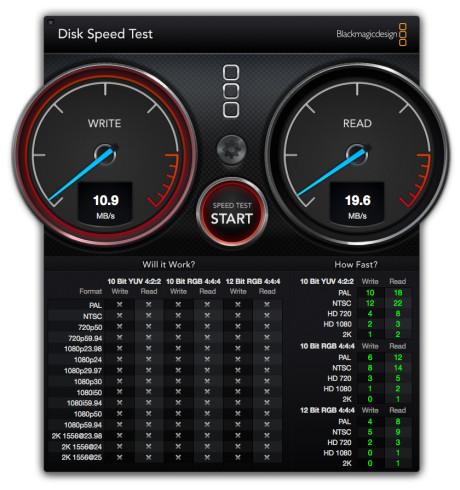 Sony_NW-ZX2_hastighet