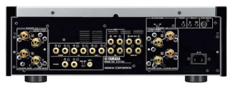 Yamaha-A-S1100-bak