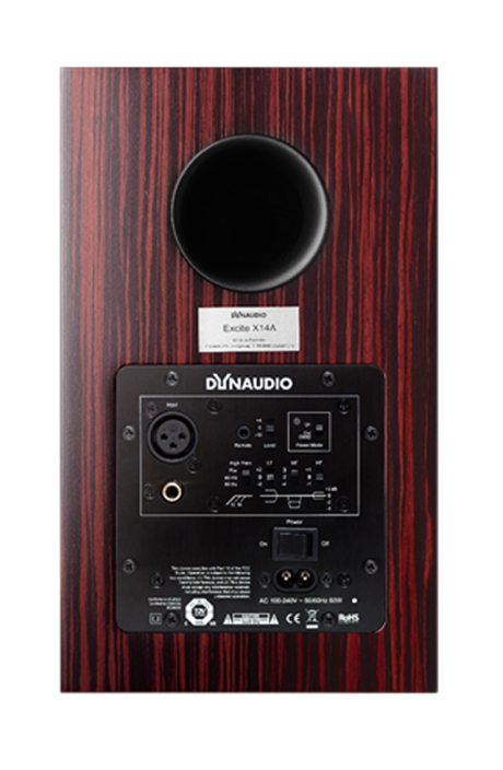 dynaudio_excite_x14a_back_rosewood_web