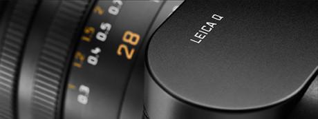 emo_Leica-Q_CU_2