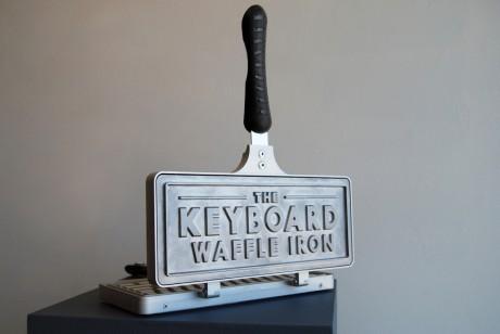 keyboardvafler2