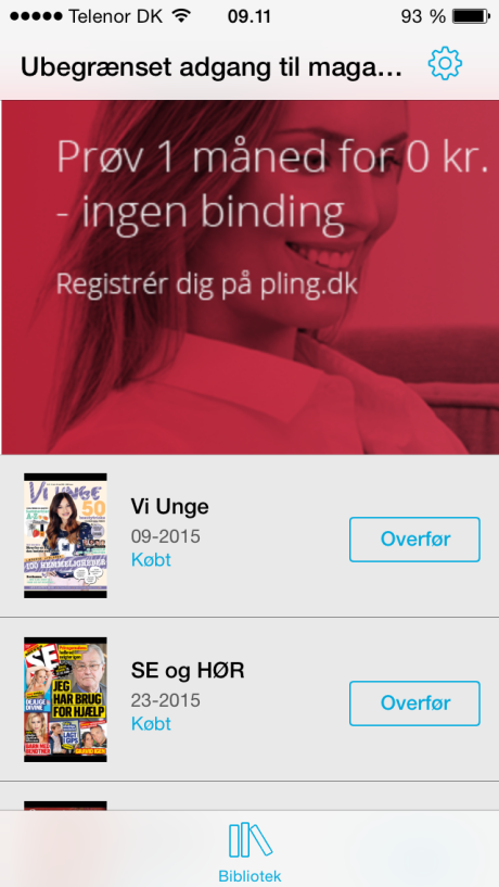 pling_app_iphone