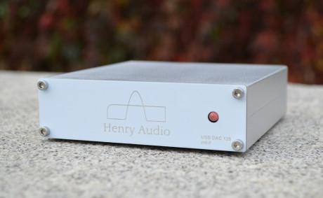 HenryAudio_USB_DAC_128mk2_OPPSLAG(2)
