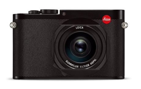 Leica Q_front_lenshood