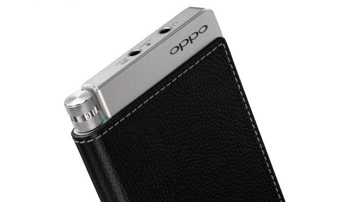 OPPO HA-2