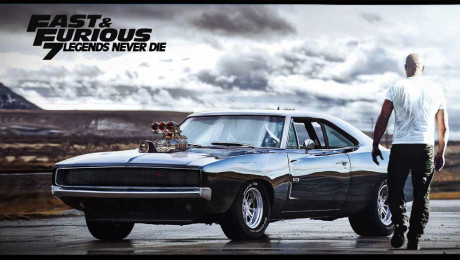 Fast & Furious 7_15