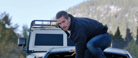 Fast & Furious 7_2