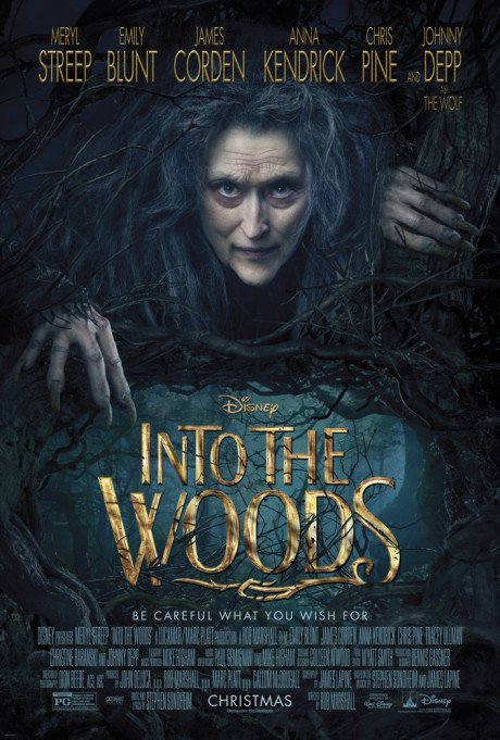 Into the Woods_12