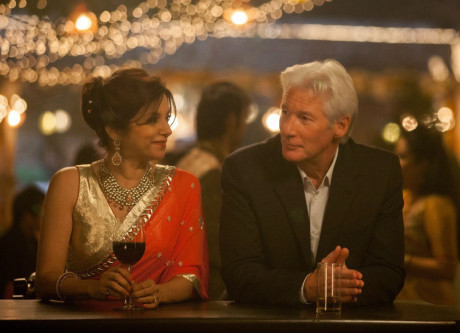 The Second Best Exotic Marigold Hotel_3