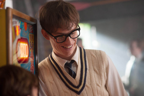 The Theory of Everything_10