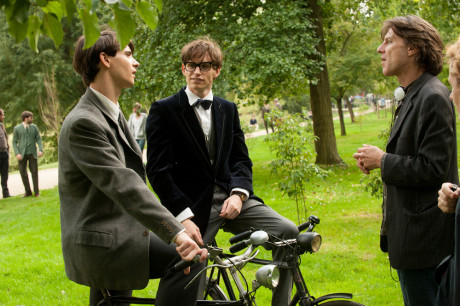 The Theory of Everything_2