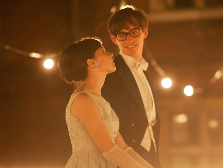 The Theory of Everything_5