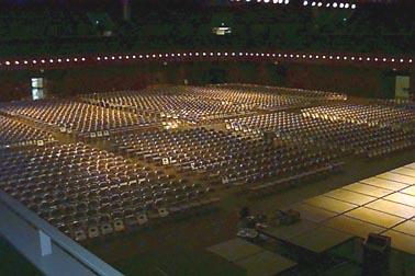 bill-graham-civic-auditorium-seating-plan1