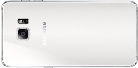 Galaxy-S6-edge-_back_White-Pearl-WEB