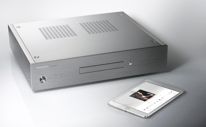 IFA_Technics-Grand-Class-Music-Server-ST-G30-whole