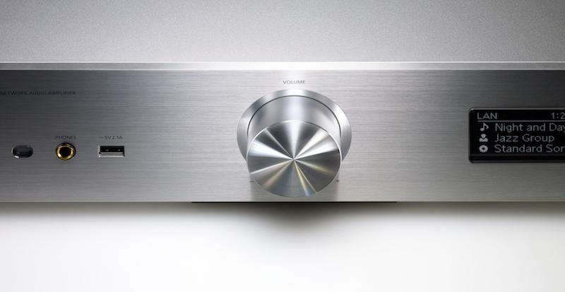 IFA_Technics-Grand-Class-Network-Audio-Amplifier-SU-G30-Main