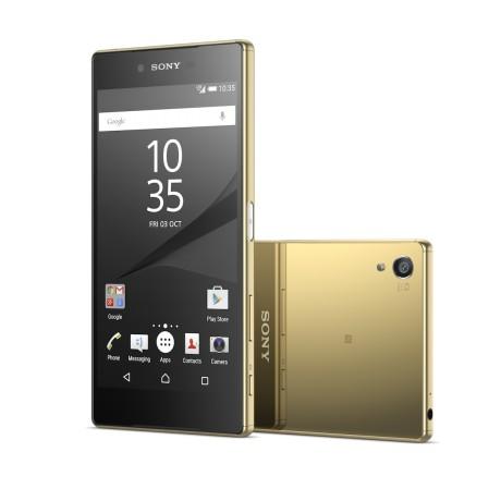 IFA_Z5_Premium_gold_group