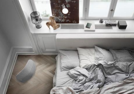 IFA_bogo_A6-bedroom_web