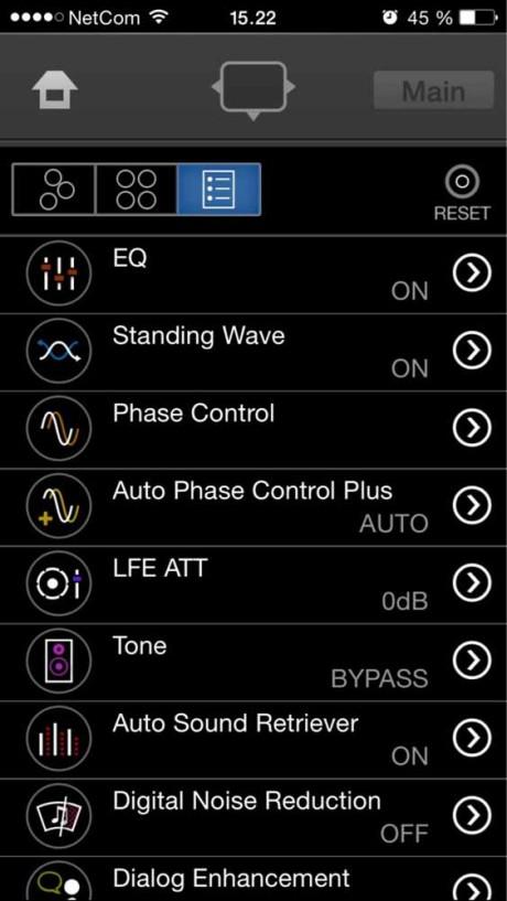 Pioneer_VSX-930_app