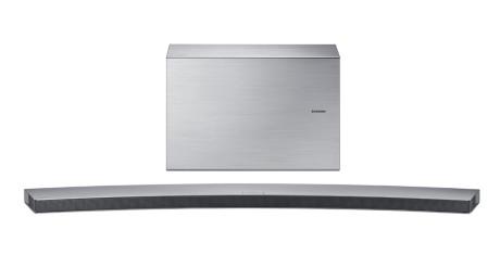 Samsung HW-J8510/J8511