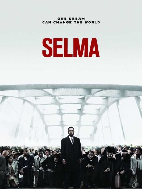 Selma_6