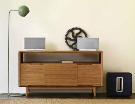 Sonos_lifestyle
