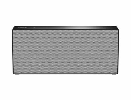 Sony SRS-X77_W_White_front