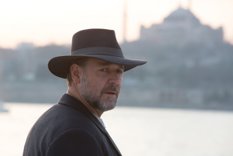 The Water Diviner_3