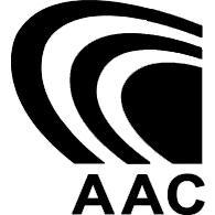 aac_0