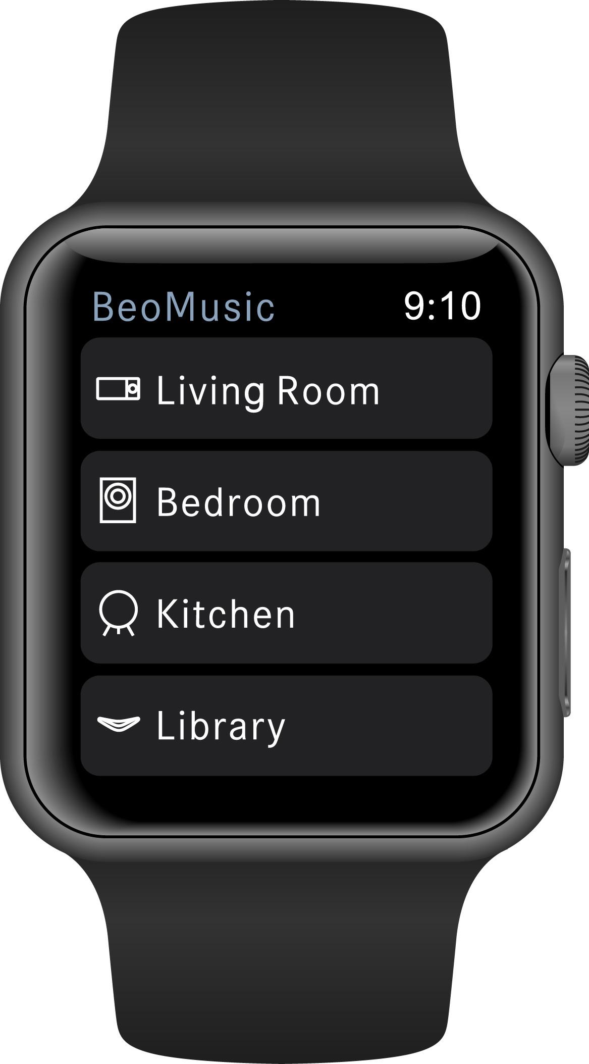 bogo_beomusic_apple_watch