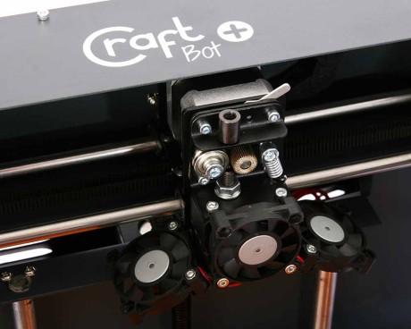 craftunique_craftbot-plus_extruder1