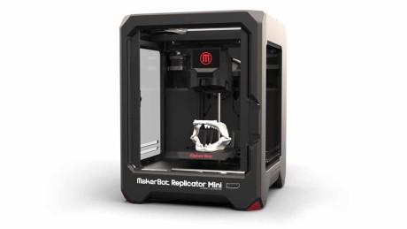 makerbot_replicator_mini_2