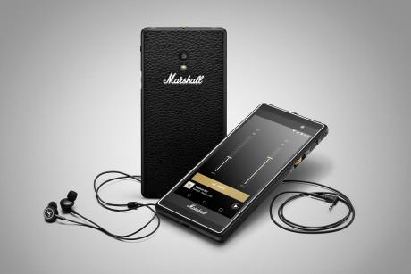 marshall-london-smartphone-01-460x307