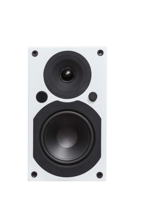 system_audio_saxo5_active_front
