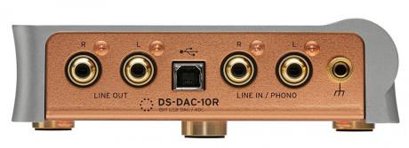 DS-DAC-10R-bak