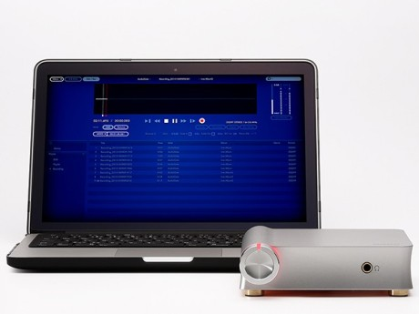 DS-DAC-10R-laptop