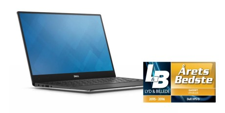 Dell_xps-13