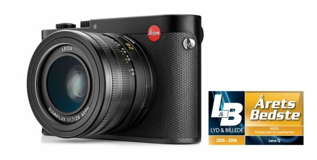 Leica Q_990