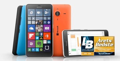 Lumia_640