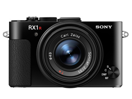 Sony-RX1R-II_2