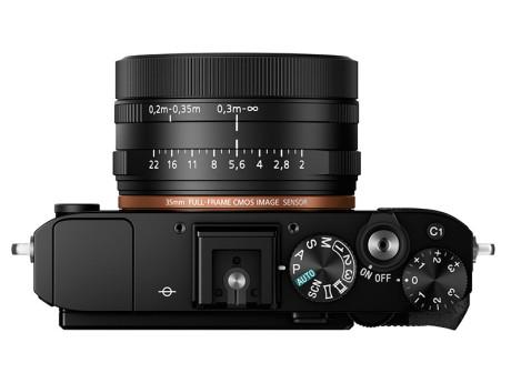 Sony-RX1R-II_3